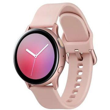 Galaxy Watch Active 2, 40mm