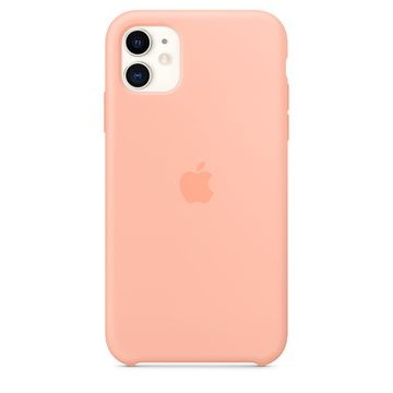 Чехол Silicone Сase (for iPhone)