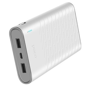 PowerBank 30000mAh (Hoco)