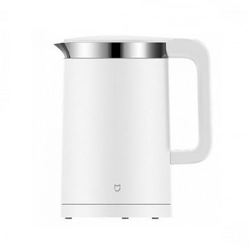 Умный чайник Xiaomi MiJia Smart Kettle