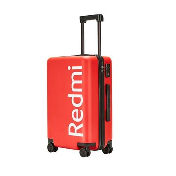 Чемодан Xiaomi Redmi Travel