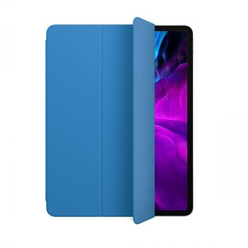 Чехол Smart Case iPad Pro 12.9