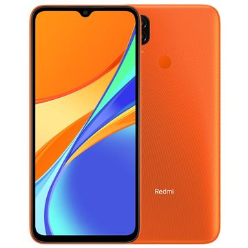 Redmi 9c, 2/32Gb